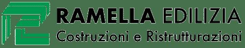 Ramella Edilizia Genova - Costruzioni, Ristrutturazioni
