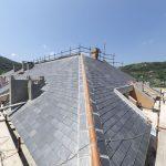 RAMELLA Edilizia, Costruzioni, Ristrutturazioni a Genova
