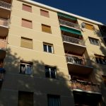 ramella edilizia - via moro - facciate ristrutturazione esterni