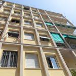 Ramella edilizia - via rossetti Genova