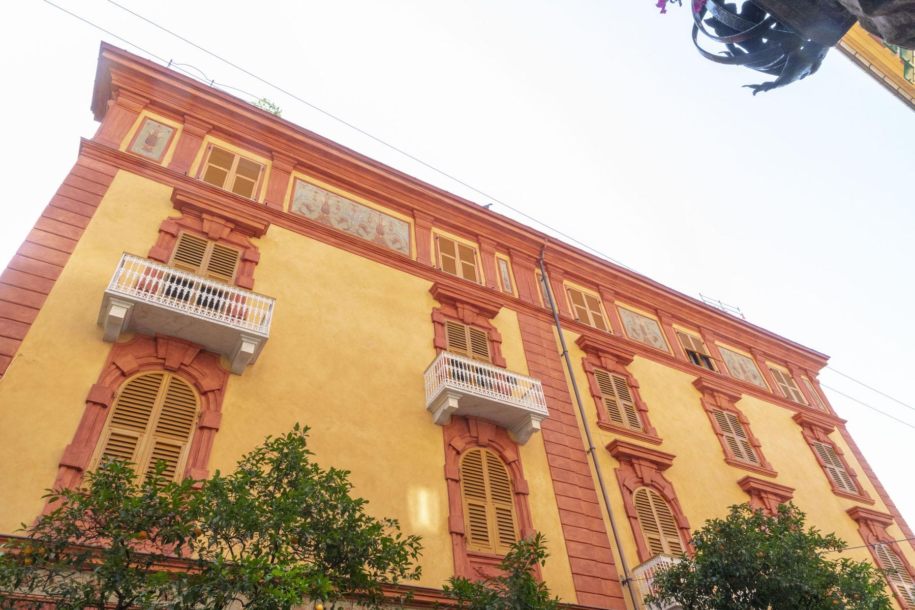 Ramella Edilizia - Via Oberdan