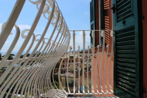 Ristrutturazioni interni Genova - Edilizia Ramella - Via Marco Sala Genova Nervi