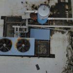 RAMELLA Edilizia - Rilievi con DRONI - Superba Droni